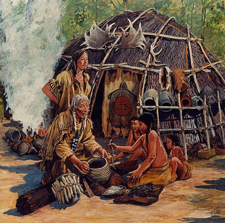 a biography of squanto a patuxet man Chapter 4: squanto, the last of the patuxet january 12 but squanto the man didn't seem to have much rage or wrath about a short biography of johnathan d.