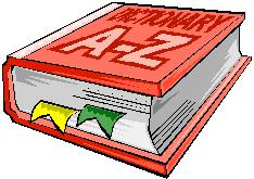 word reference com english spanish dictionary