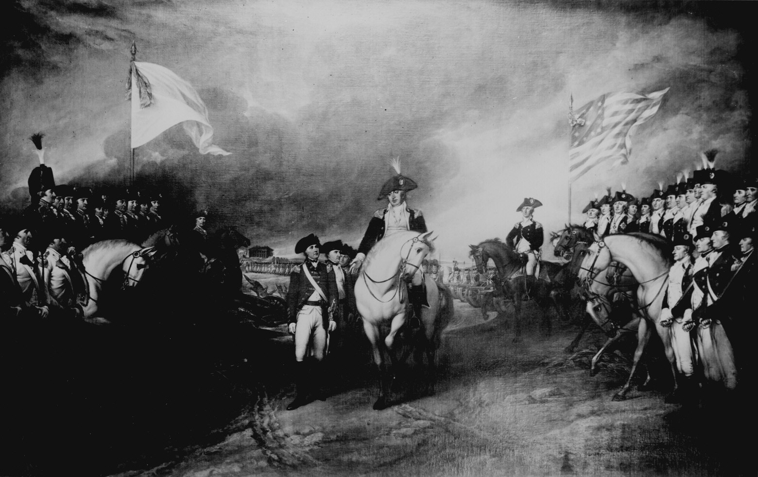 second american revolution civil war essay To a certain extent it is accurate to call the american revolution a civil war the colonists were under british control at the time, between regions of it becomes a war between two nation states within the colonies, revolutionaries were not only fighting against the british but also with the loyalists who.